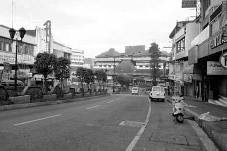essay about baguio city A collection of relevant articles about baguio city, philippines, including a table of contents for the site.